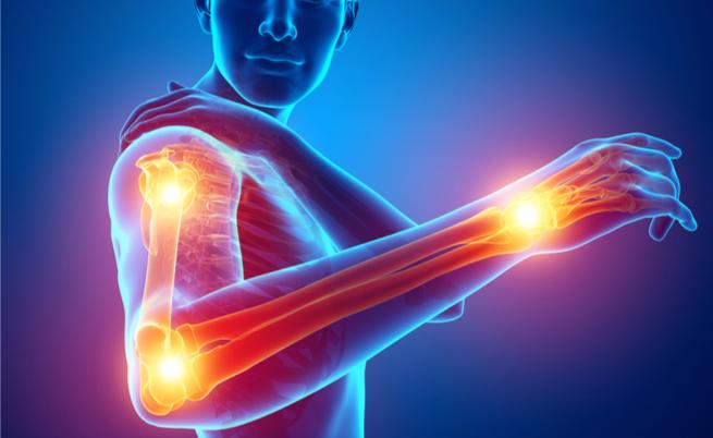 Caso studio: debolezza muscolare e pensieri negativi possono provocarti dolori e malessere