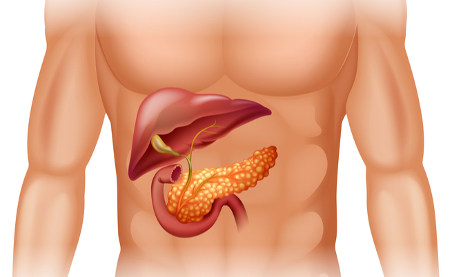 edema maculare diabetico: cause, sintomi e terapie