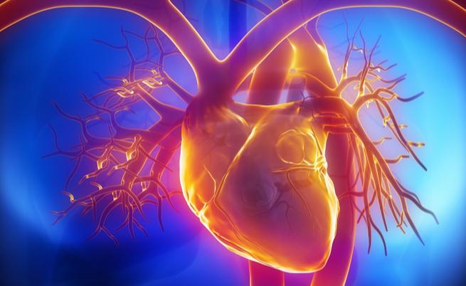 cardiopatie invalidità: le agevolazioni