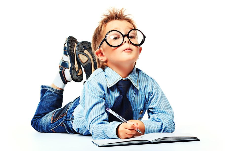 Autismo a Scuola: le Linee Guida per gli Insegnanti