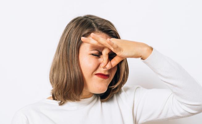 Flatulenza maleodorante: i rimedi per evitarla