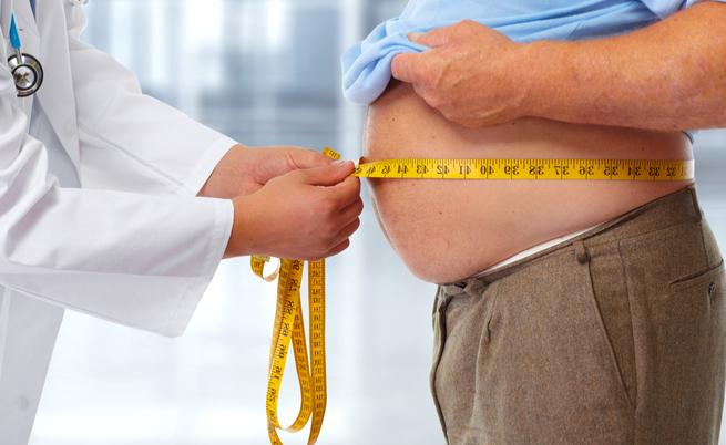 Obesità: quando è considerata un handicap
