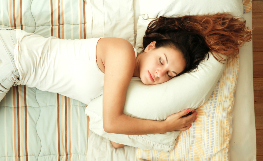 Giornata Mondiale del Sonno: i Campanelli d'Allarme dell'Insonnia