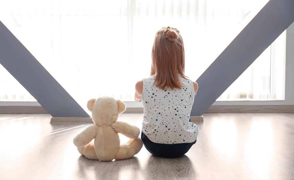 autismo: i percorsi per ottenere l'accompagnamento, secondo la Legge