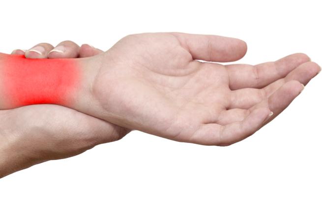 test reumatic negativ, dar articulațiile doare