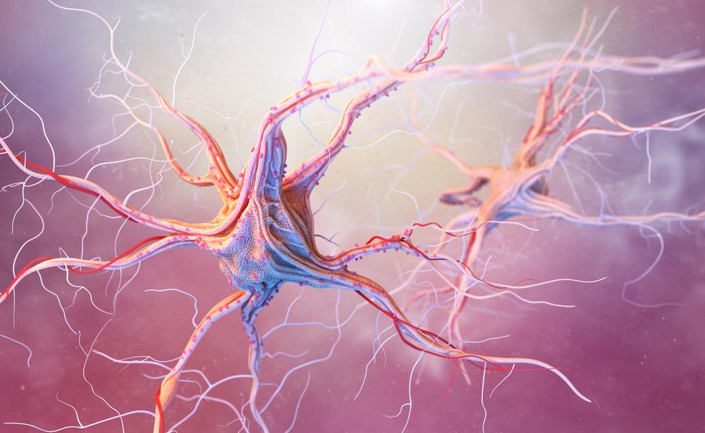 insonnia e demenza: ecco svelato il legame