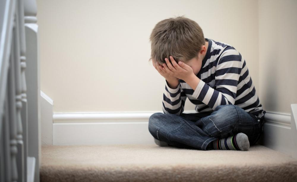 autismo: le difficoltà dell'inserimento sociale
