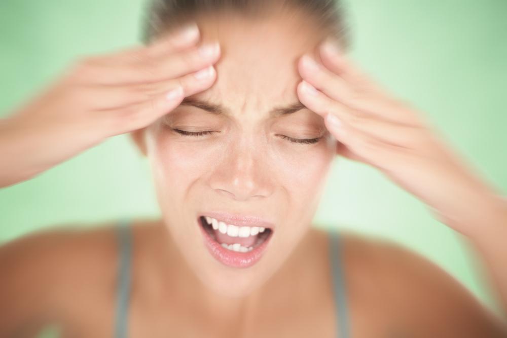 Le 10 malattie più dolorose che esistano: vediamo quali sono