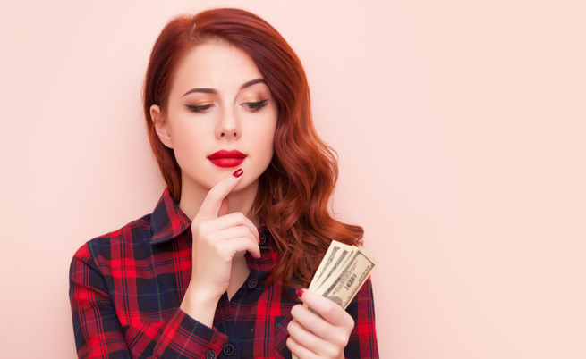 I soldi fanno la felicità: perché? In quale contesto?