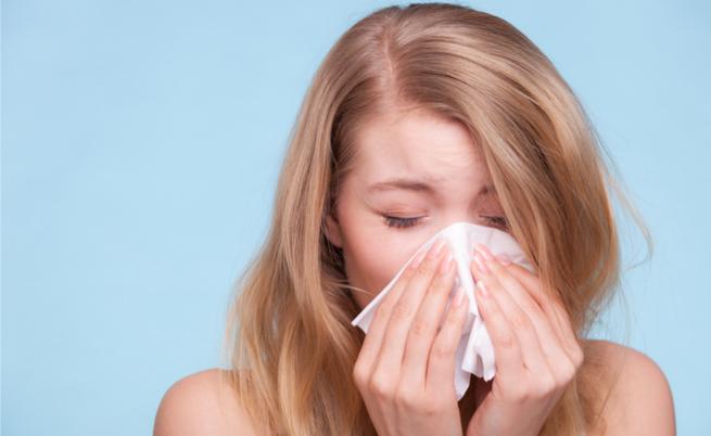 immunoterapia per allergie e rinite allergica: è efficace oppure no?