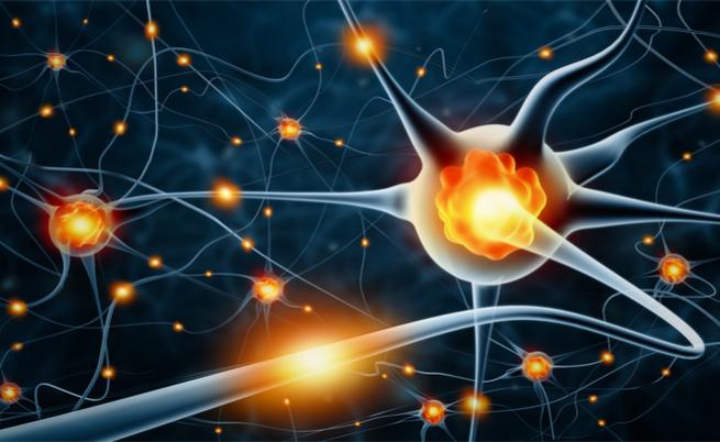 malattie demielinizzanti: sclerosi multipla e non solo