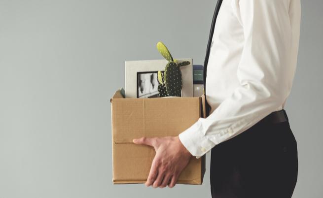 Licenziamento per malattie: quando sono ammessi?