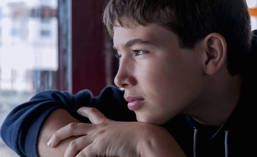 autismo: qual è il trattamento migliore in età adulta