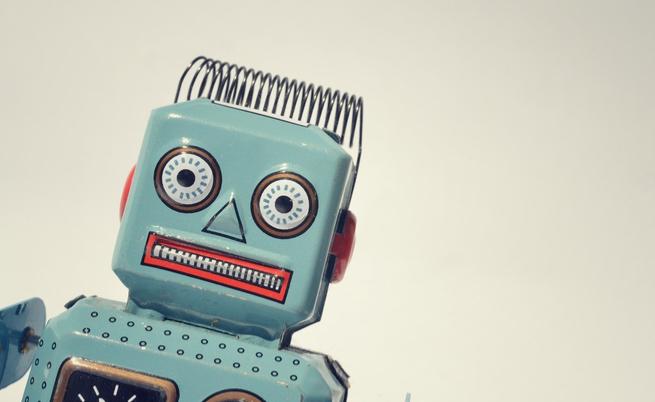 Medico robot: arriva in Cina nelle corsie degli ospedali