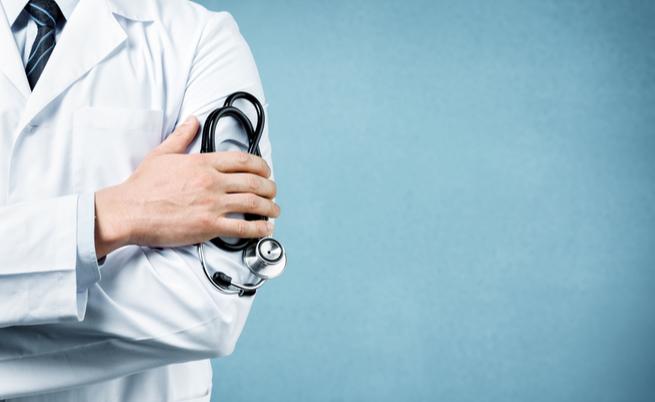 Il rapporto Censis sulla sanità