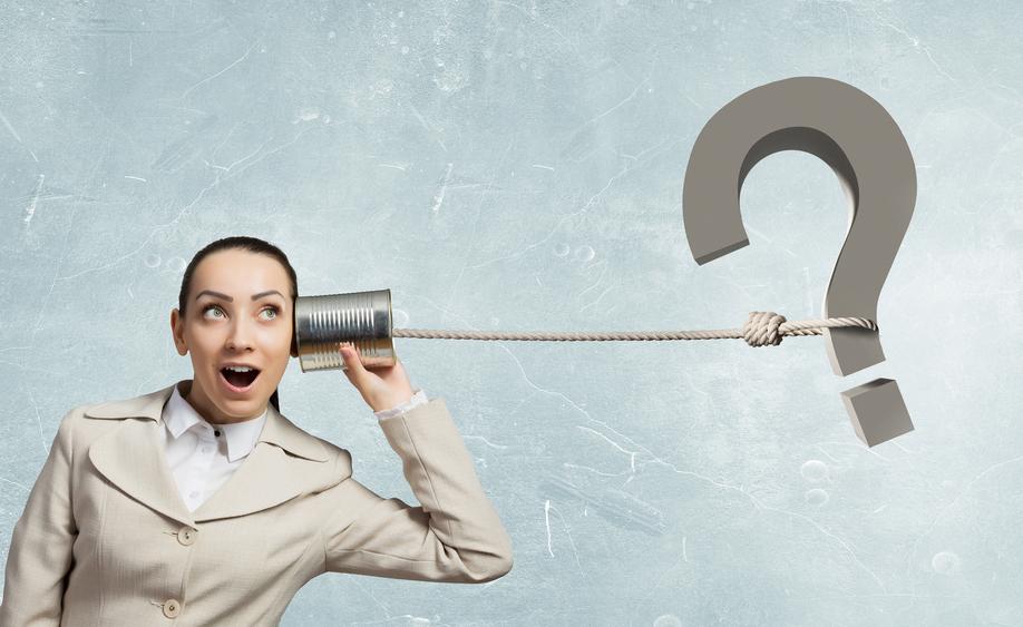 sordità: le complicazioni della perdita dell'udito