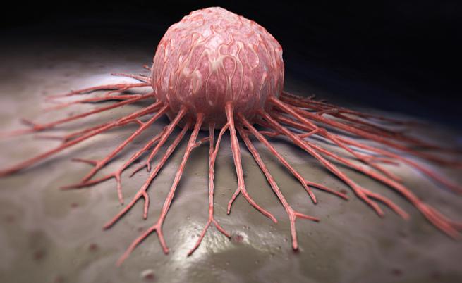 I falsi miti sul cancro: ecco quali sono