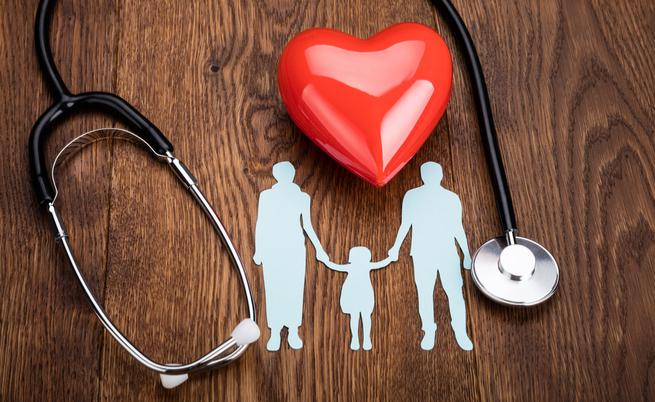 assicurazione sulla vita: i benefici di iLife