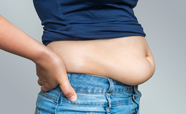Digiuno o dieta detox: i consigli per dimagrire dopo Natale