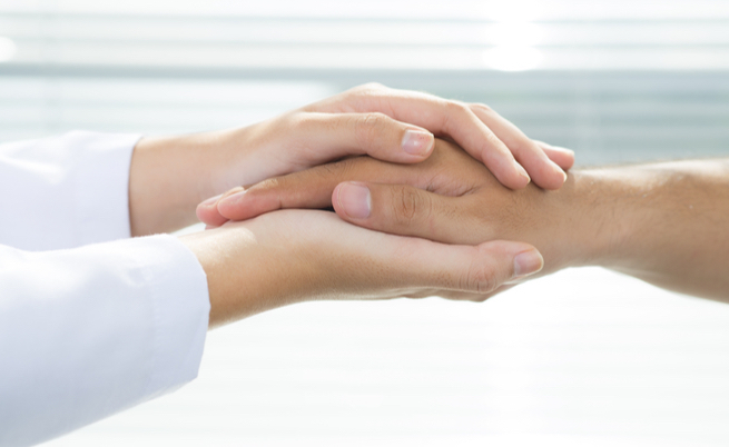 Biotestamento: cosa prevede la legge del testamento biologico
