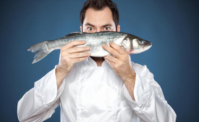 Mangiare pesce fa bene alla memoria: vero o falso? Il fosforo aiuta?