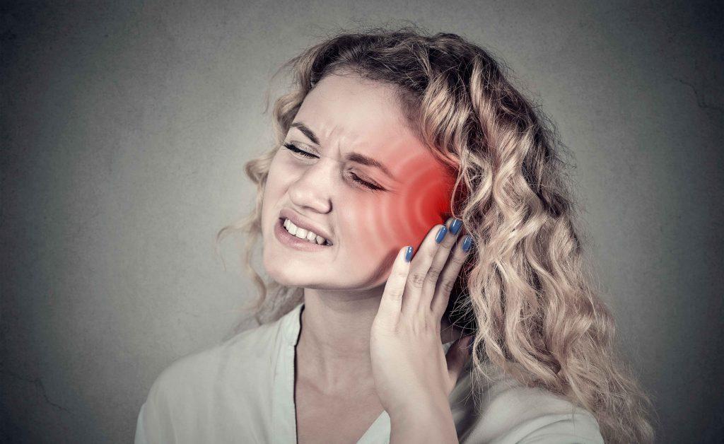 infiammazione nervo trigemino: le cause e i sintomi della nevralgia