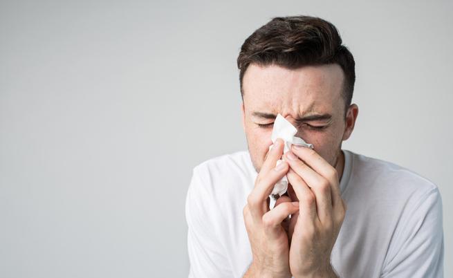 Allergie: dove si nascondono gli allergeni