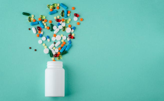 Farmaci rimborsabili: quali lo sono e quali no