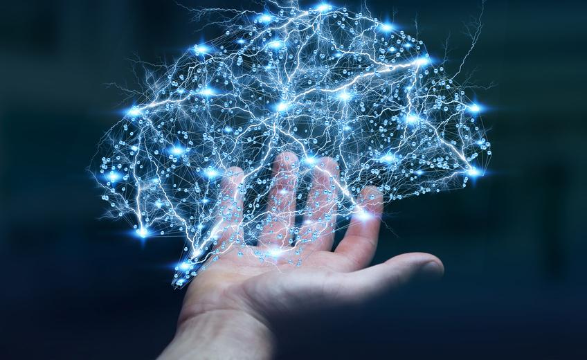 autismo: un nuovo farmaco per la cura