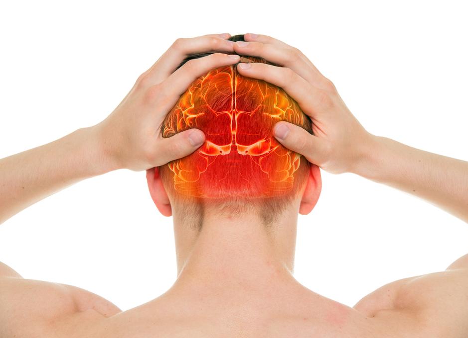 Mal di testa e masticazione: qual è il legame?