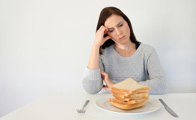 Alimenti senza glutine: i pro e i contro di un regime alimentare glutine free