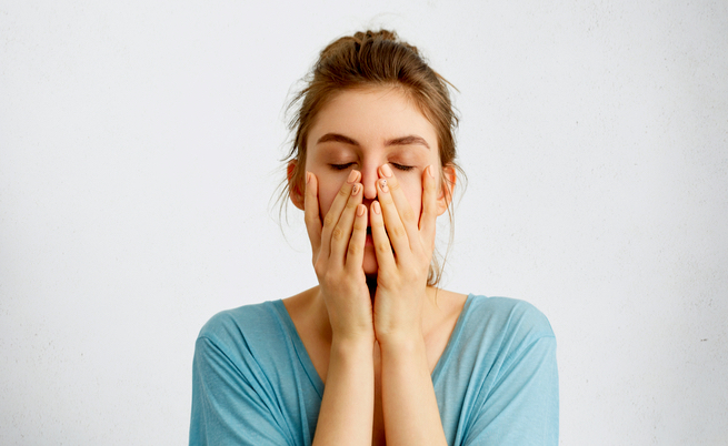 Meteoropatia: sintomi e cause