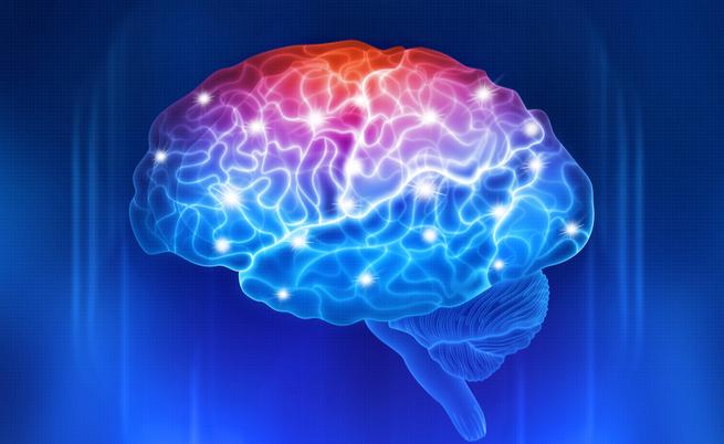 Autismo: come riconoscere i segni dev'autismo