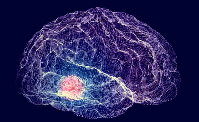 Parkinson: un test per la diagnosi preococe