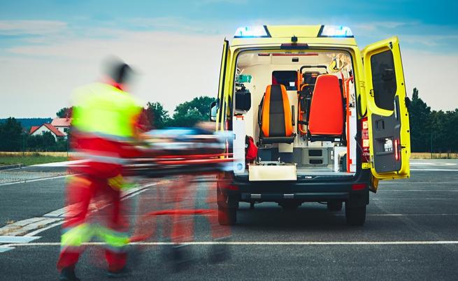 I codici del pronto soccorso: come funzionano, quando costano i ticket