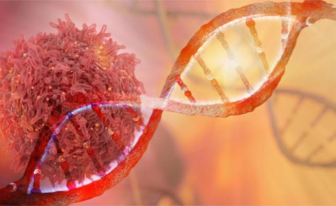 I danni del fumo: le mutazioni genetiche