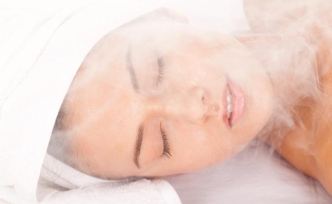 Differenza tra sauna e bagno turco: rischi e benefici