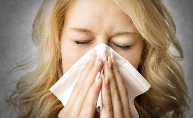 Rimedi raffreddore: ecco come prevenirlo e curarlo