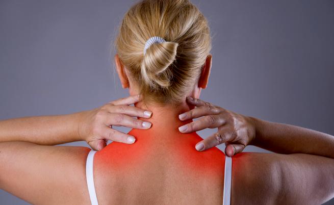 Freddo e reumatismi: come prevenire i dolori muscolari