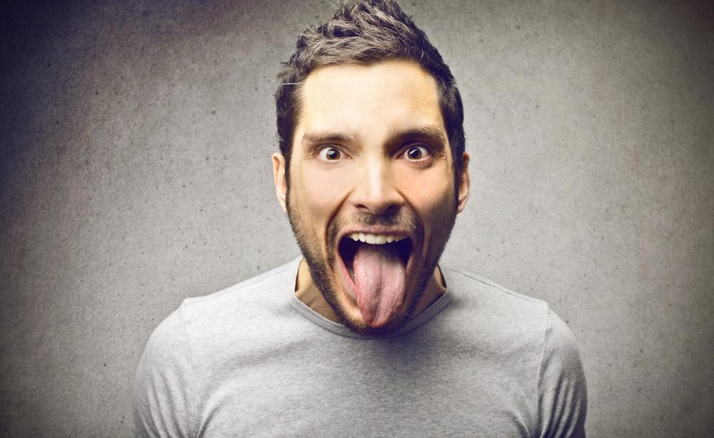 lingua villosa: cosa fare
