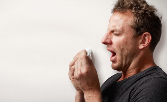 Vaccino antinfluenzale: quando farlo