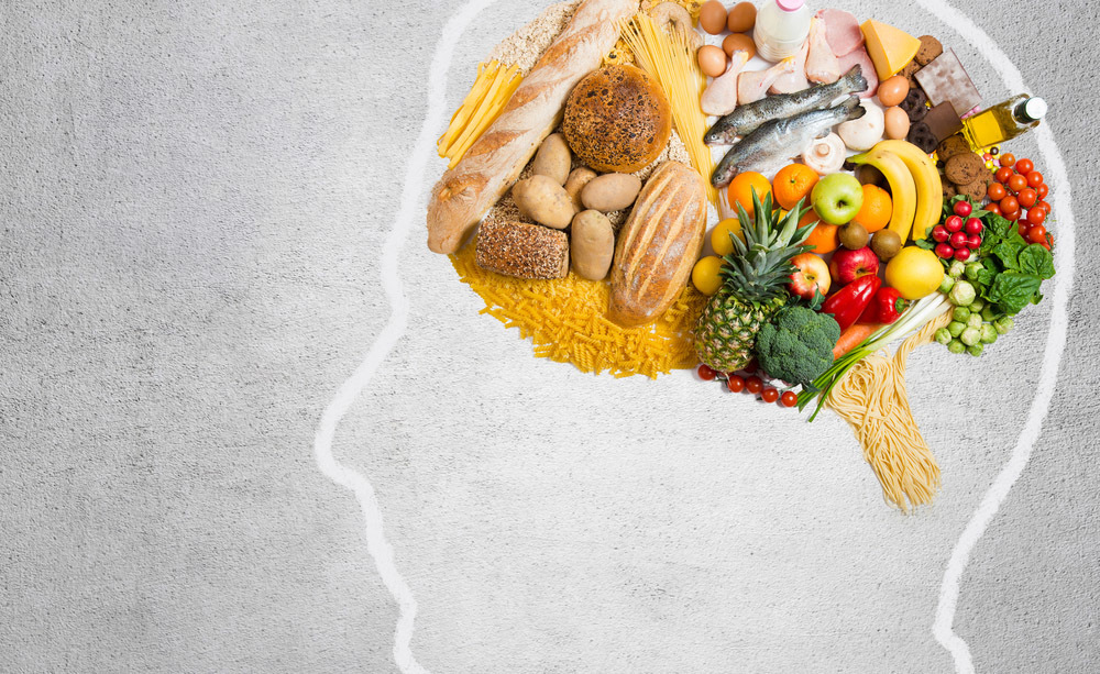 proteine: quante mangiarne