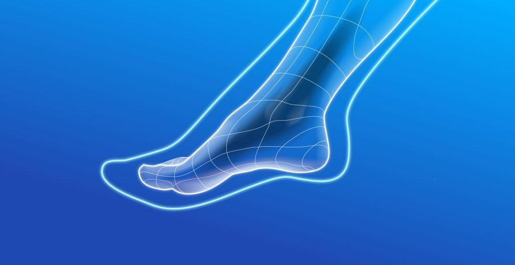 piedi_freddi