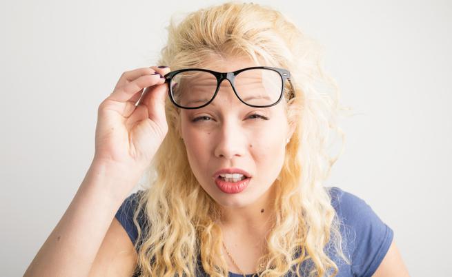 Diabete e retinopatia diabetica: la perdita della vista