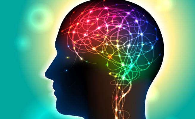 Alzheimer: come si effettua la diagnosi