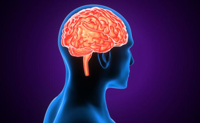 I sintomi dell'Alzheimer giovanile