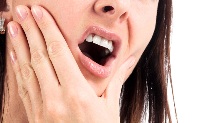 Quando togliere i denti del giudizio?