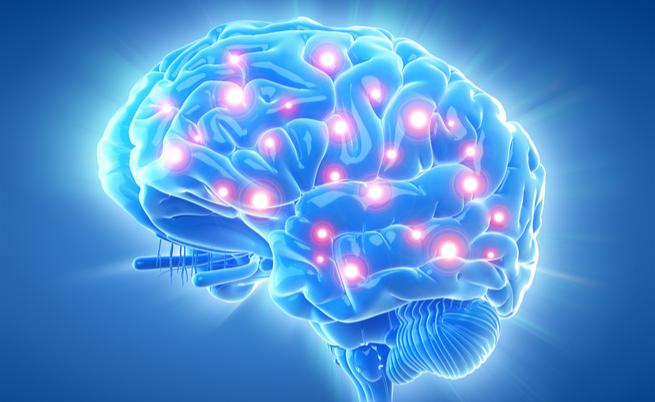 Tipi di demenze: come riconoscere i sintomi dell'Alzheimer e quelli di altre demenze