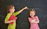 crescita dei bambini: cosa è bene sapere