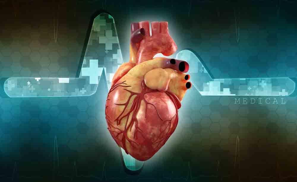 soffio al cuore: cure